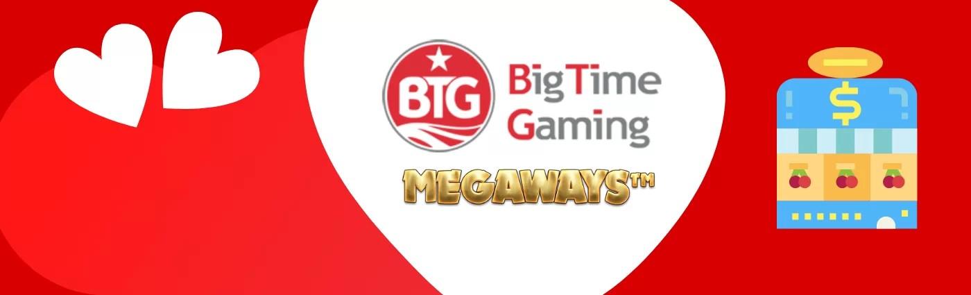 Dowiedz się, które kasyno oferuje darmowe sloty Megaways.