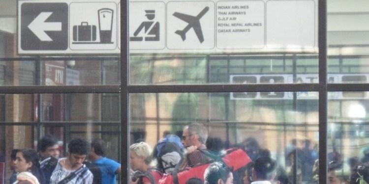 Tourist Arrivals Jump 33.8 Percent In September