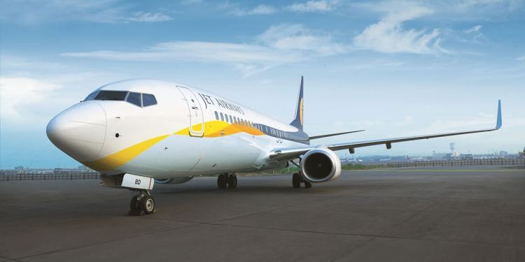 AVOLON MOVES TO REPOSSESS TWO 737S FROM JET AIRWAYS
