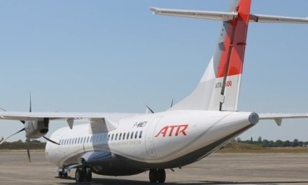 ​A DEDICATED PLATFORM FOR ATR SPARE PARTS ORDERS