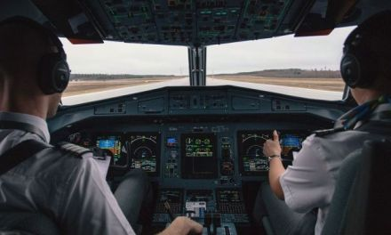 ETIHAD AVIATION GROUP TO SHOWCASE CAREER OPPORTUNITIES