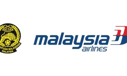MALAYSIA AIRLINES SIGNS MOU WITH FAM