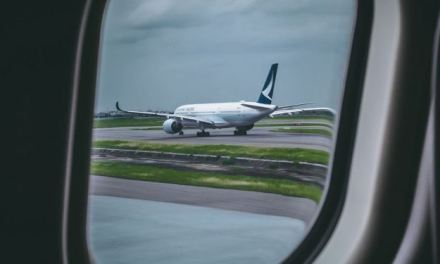 ICAO GLOBAL REPORTING FORMAT IS KEY TO GREATER AIRFIELD SAFETY, EFFICIENCY AND CAPACITY