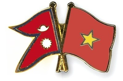 Nepal, Vietnam to sign air services pact