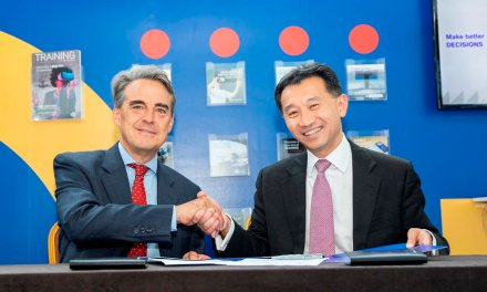 IATA and Star Alliance Extend Cooperation to Improve Passenger Experience