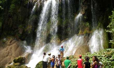 ECOTUR offers new summer options in Cuba's eastern region