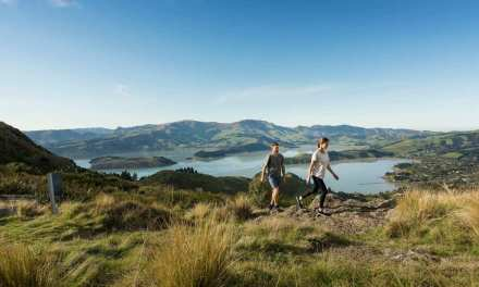 Christchurch to host TravelManagers Conference in 2021