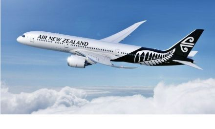 New Zealand Launches major campaign to attract US visitors