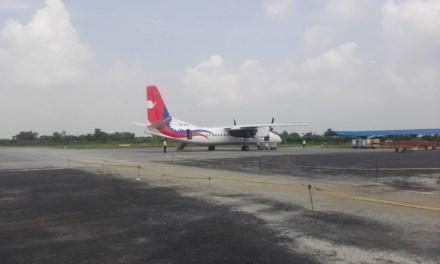 Flights from Bhadrapur, Biratnagar airports to link Bangladesh