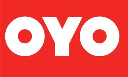 OYO downsizing illustrates risk associated with its rapid growth strategy