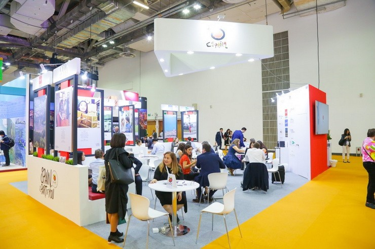 ITB India Conference 2020 gets right to the heart of India's emerging travel market