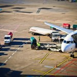 Air Cargo Essential to Fight Against COVID-19