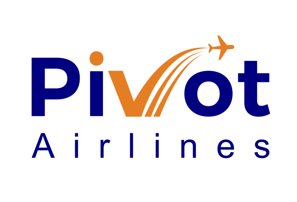 Pivot Airlines