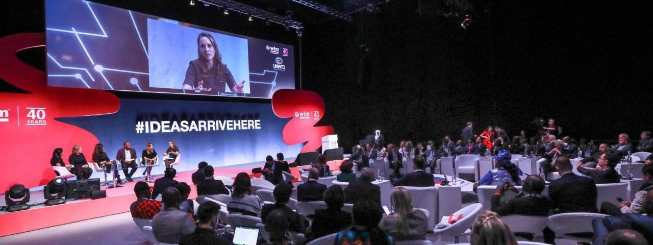 A manifesto: To Create Safer, Greener, Smarter Travel & Tourism