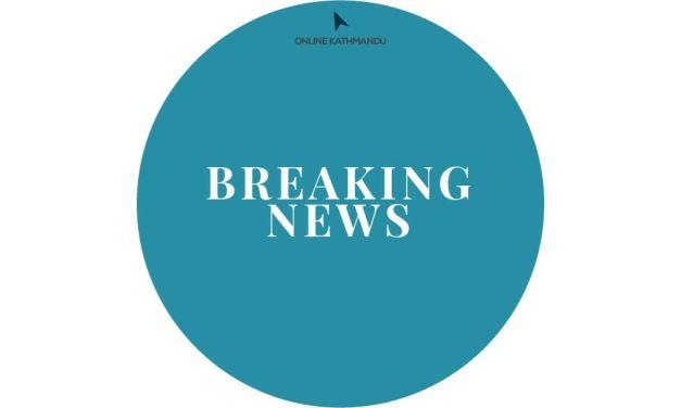 Air India plane skids off runway in kerala