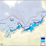 Identifying A Network Of Priority Areas For Conservation In The Arctic Seas Practical Lessons From Russia Solovyev 2017 Aquatic Conservation Marine And Freshwater Ecosystems Wiley Online Library