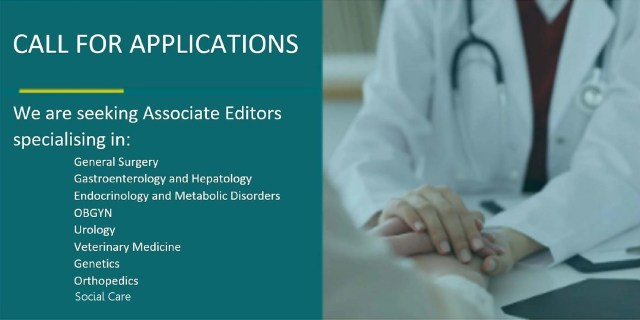 Clinical Case Reports - Wiley Online Library