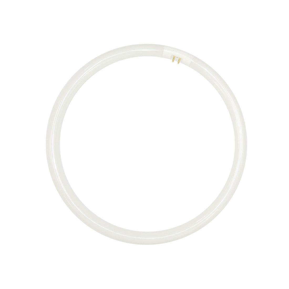 Circular T5 Fluorescent Tube 32w Warm White