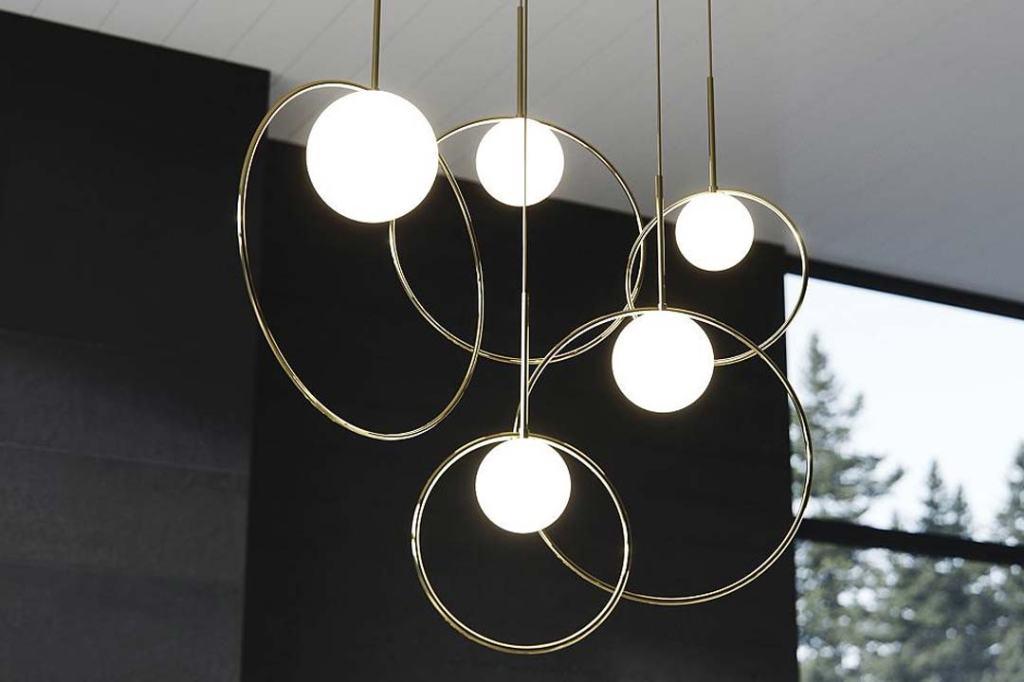 online lighting store