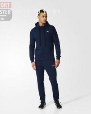 Анцуг за мъже Adidas TS Hipster