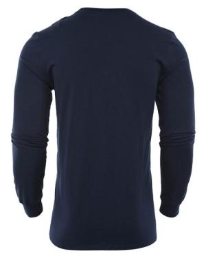 Мъжка блуза NIKE M NSW HOODIE PO EMBR
