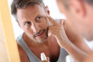 beauty-tipps-für-männer