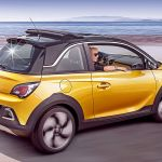 Opel-Adam-Rocks