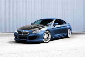 BMW-6er-Gran-Coupé-F06-Tuning-Hamann-Motorsport