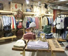 Urban-Outfitters_Muenchen