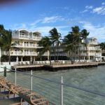 Southernmost on the Beach Hotel