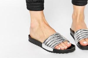 slider-sandalen-sandels