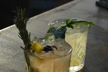 cocktail-münchen