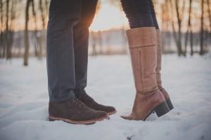 schuhmode trends herbst winter