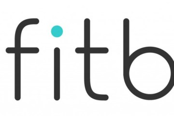Fitbit börsengang