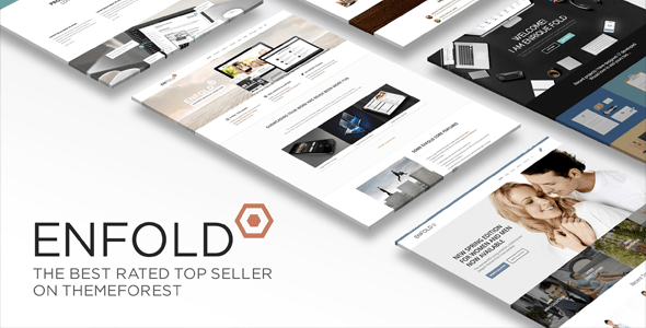 enfold wordpress themes themeforest-min