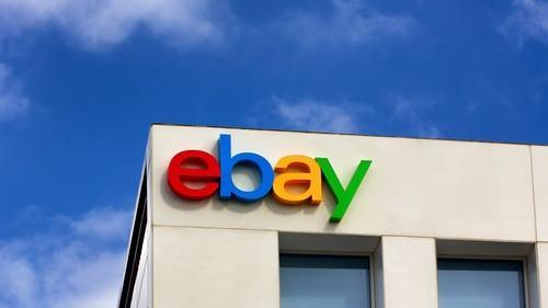 Einen eigenen eBay Shop erstellen – Das musst du beachten