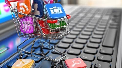 So kannst du deinen eigenen Onlineshop kostengünstig erstellen – Die besten Tipps