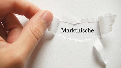 Nischenmarkt oder Massenmarkt? Was steckt dahinter?