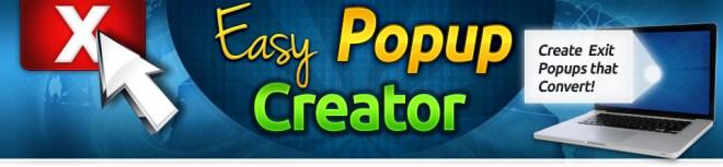 EasyPopupCreatorHeaderFinal1