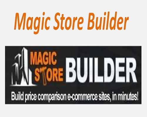 magic-store-builder-bonuses-1-638