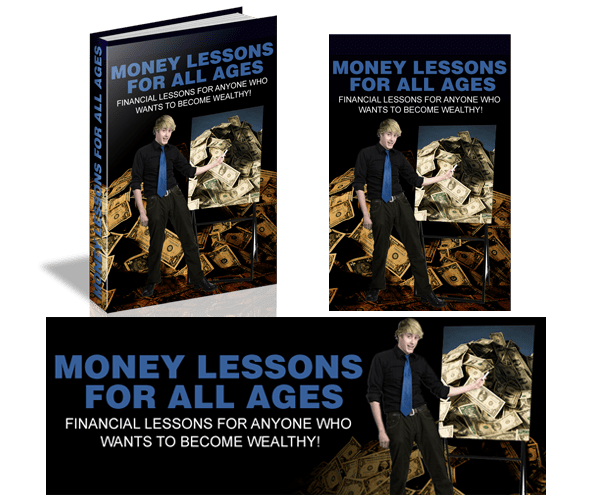 money lessons_bundle