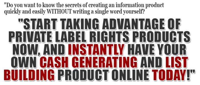 plr-private-label-rights-headline