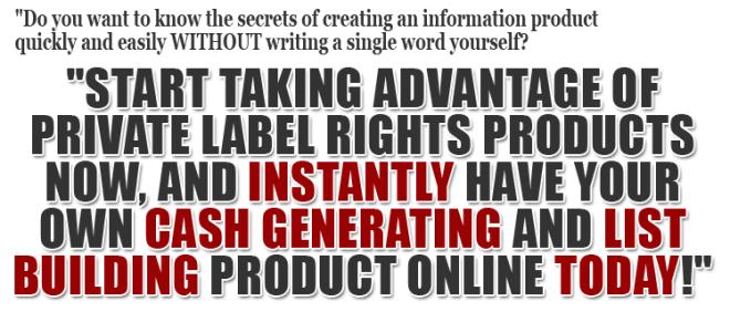 plr-private-label-rights-headline