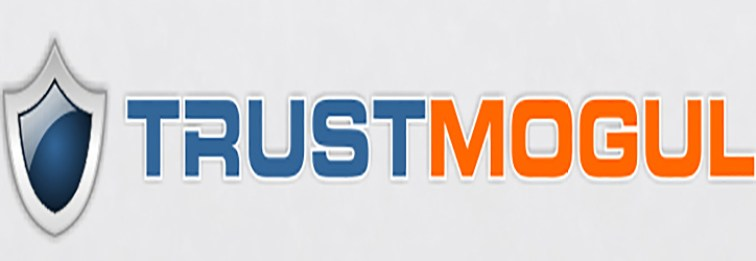 trust-mogul-review-image