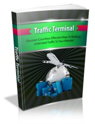 TrafficTerminal_Book_Med