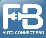 FB-Auto-Connect-Pro-Download1