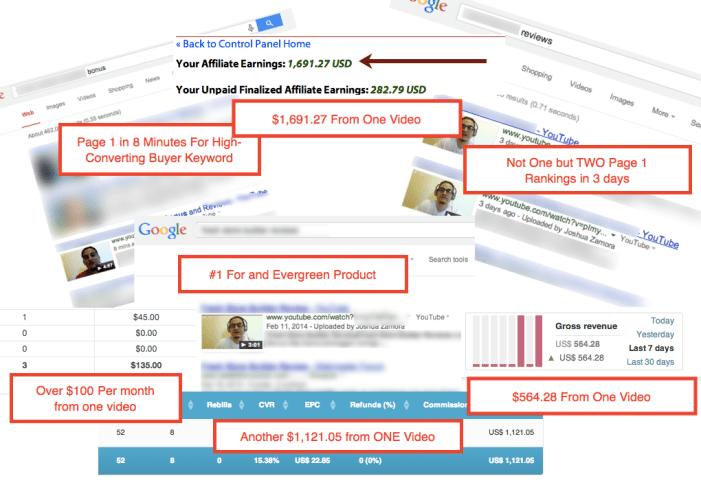 https://i2.wp.com/onlinemarketingscoops.com/wp-content/uploads/2015/09/47043-zamuraivideobootcamp.png?resize=701%2C485&ssl=1