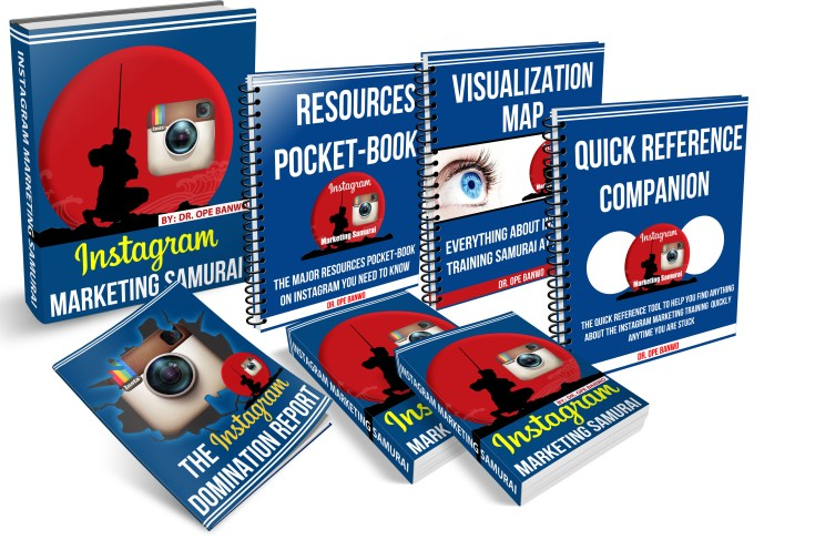 COMPLETE-PACK---INSTAGRAM-MARKETING-FRONT-END-onlybooks.jpg