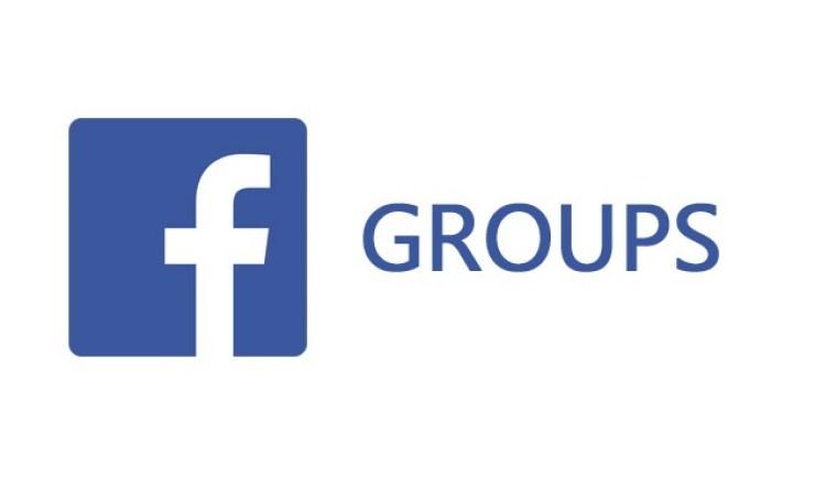 Facebook-Groups.jpg