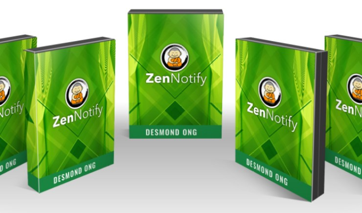 zennotify_bundle-730x430.jpg